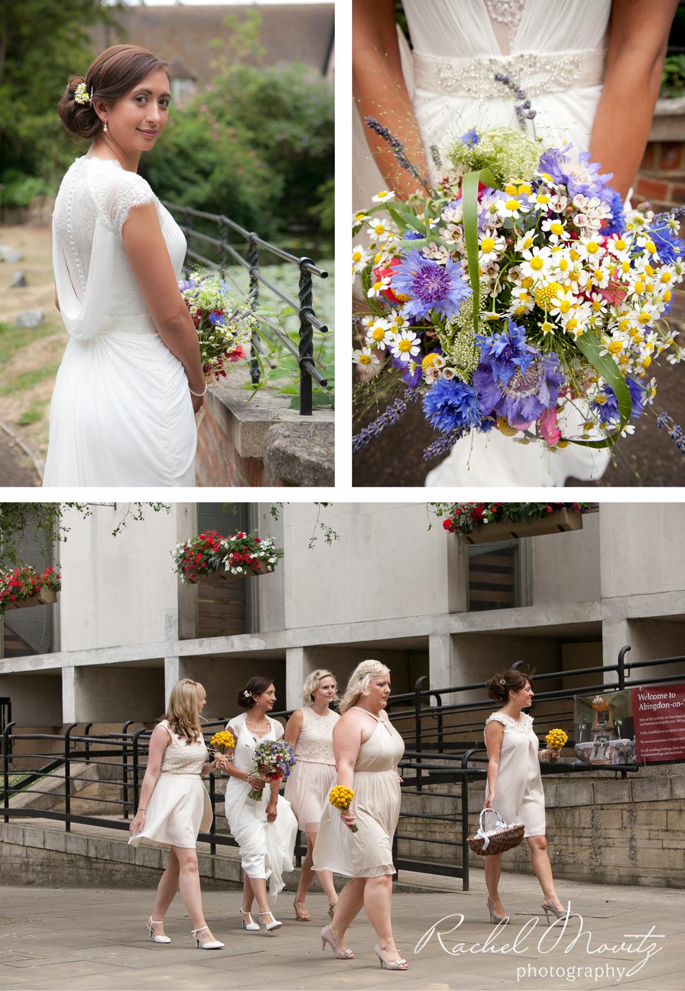 Coseners House Wedding Photography By Rachel Movitz