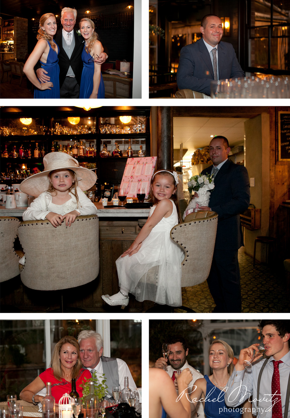 Oxford Bodleian Library Wedding Photography