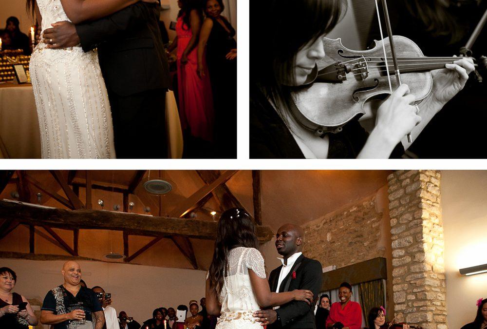 Oxford Four Pillars Wedding Photography- Audrey and Matt's Riverside Wedding